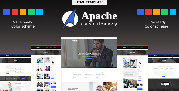 01_apacher.__large_preview.jpg