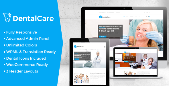 01_dentalcare-preview.__large_preview.png