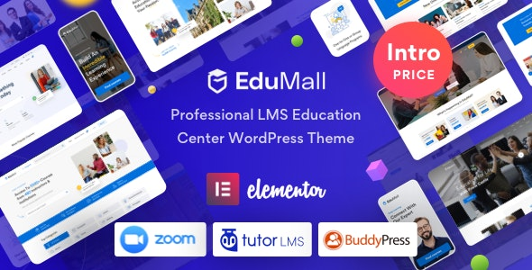 01_edumall.__large_preview.jpg