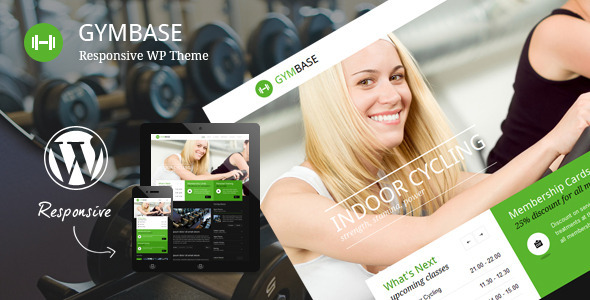 01_gym133base-__large31_preview-jpg.7