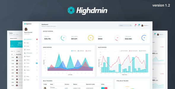 01_highdmin-__large_preview-jpg.635