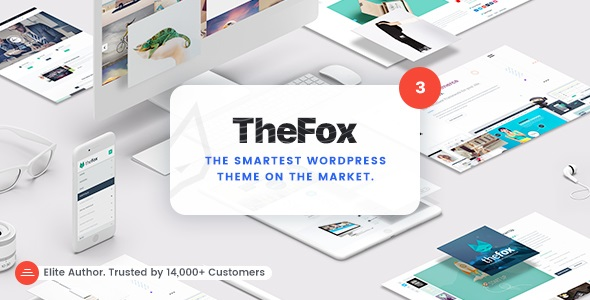 01_thefox_wordpress_ver_3-__large_preview-jpg.460