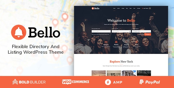 01_Theme-Preview.__large_preview.jpg