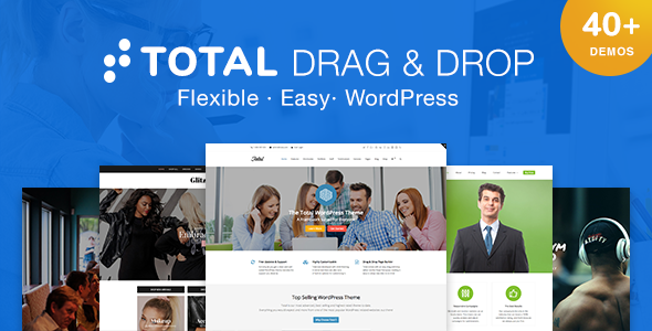 01_total_wordpress_theme-__large_preview-png.185