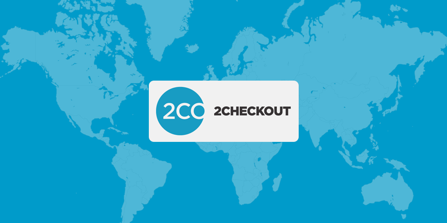 2checkout-product-image-png.409