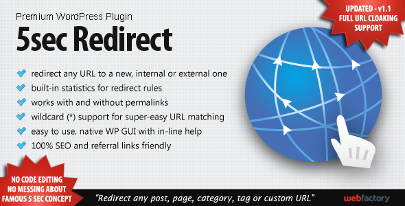 5sec-redirect-preview-v2-png.652
