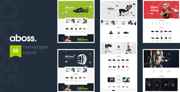 Aboss - Responsive Theme for WooCommerce WordPress.png