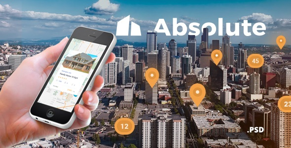 Absolute - Real Estate & Property Sales Responsive Template.jpg