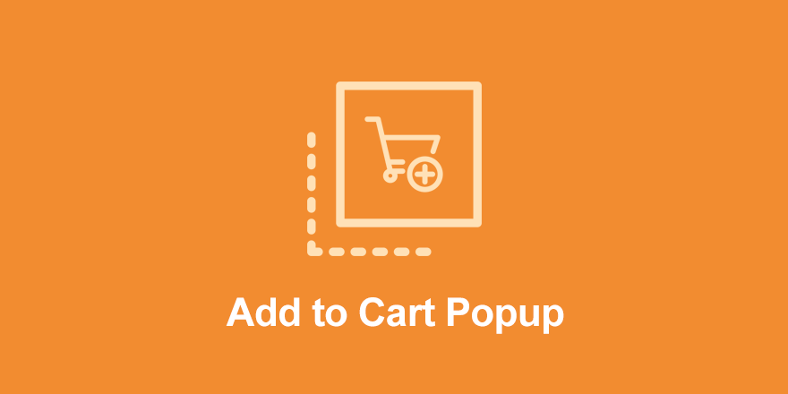 add-to-cart-popup-png.453