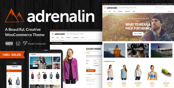 adrenalin_preview-__large_preview-png.187