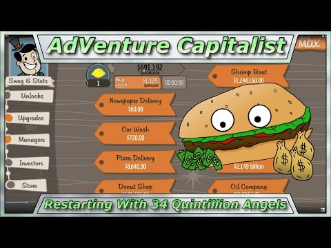 adventure-capitalist-mod-money-for-android-simulation-png.5717