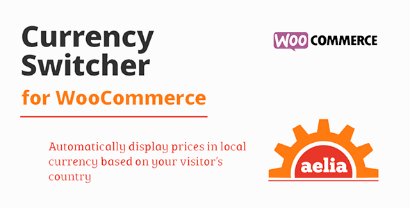 aelia-currency-switcher-for-woocommerce-png.14817