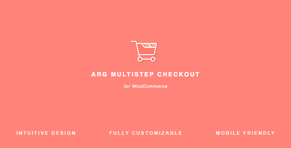 arg-multistep-checkout-for-woocommerce-png.1937