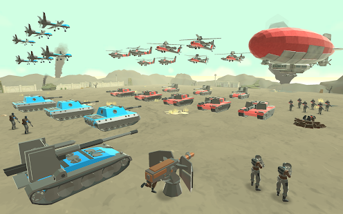 army-battle-simulator-mod-money-free-for-android-png.5792
