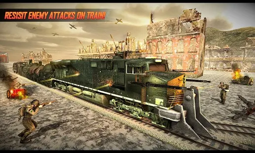 army-train-shooter-war-survival-battle-unlimited-gold-coins-for-android-png.7408