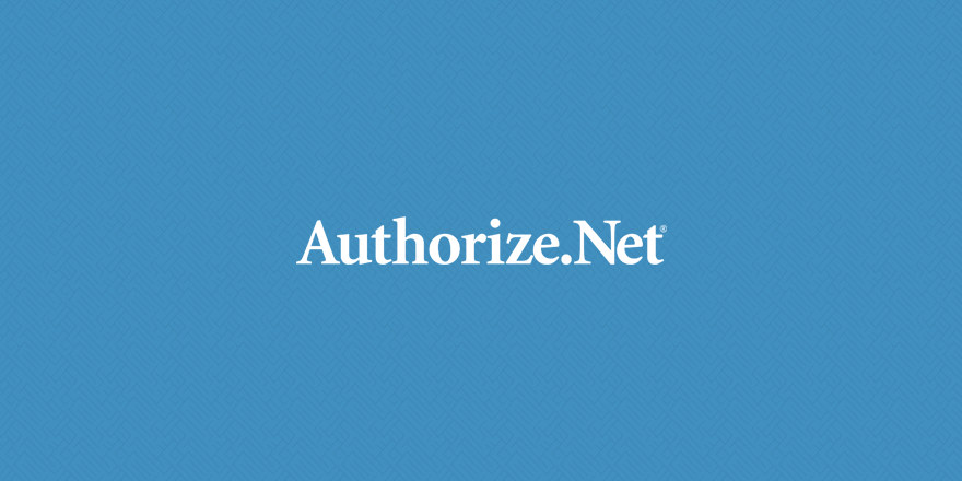 authorize-net-product-image-png.456