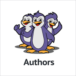 authors-logo-png.33206