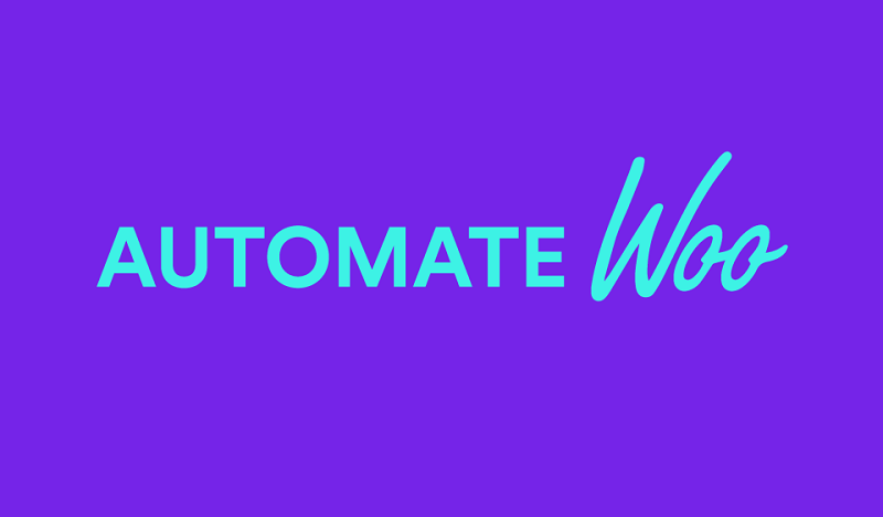 automatewoo-logo-colour-png.312