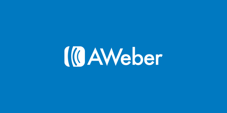 aweber-featured-image.png