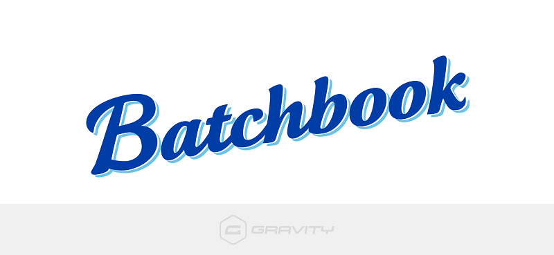 batchbook-png.379