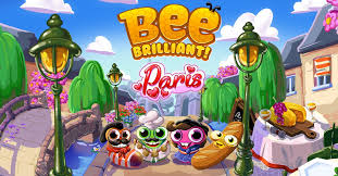 Bee Brilliant + (Mod Money Energy Ads-Free & More) for Android.png