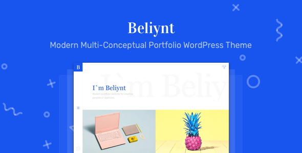 beliynt_wp_preview-__large_preview-jpg.664