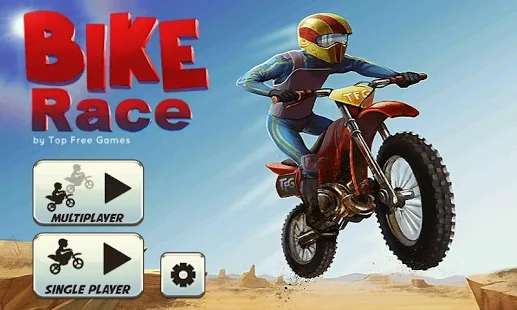 Bike Race Pro by T. F. Games + Mod (full version) Free For Android.png
