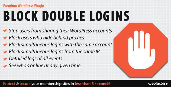 Block Double Logins - Protect Your Membership Site.png