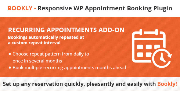 bookly-recurring-appointments-add-on-jpg.2579