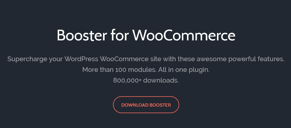 booster-plus-for-woocommerce-plugin-jpg.273