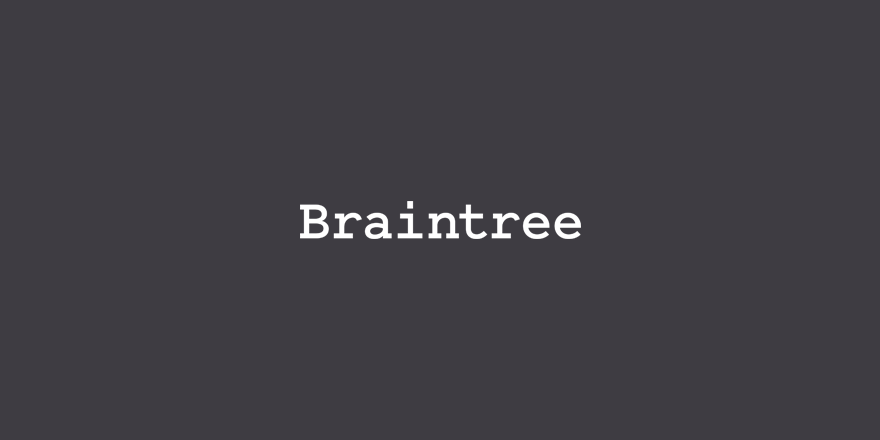 braintree-product-image-png.467