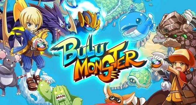 Bulu Monster + (Mod Bulu Points) Free For Android.png