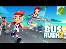 bus-rush-2-mod-money-for-android-png.6260