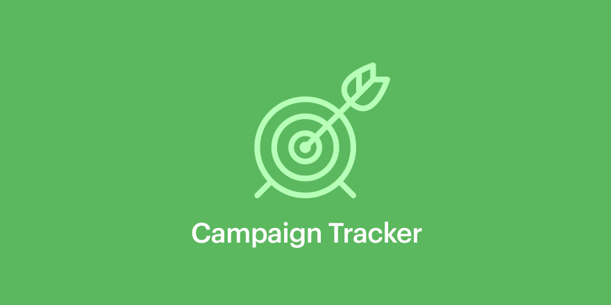 campaign-tracker-product-image-png.468
