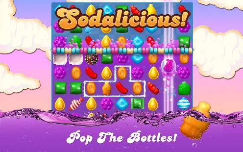 download candy crush soda mod apk android
