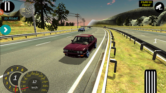Car Parking Multiplayer + (Mod Money) Free For Android.png