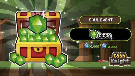cash-knight-soul-special-mod-unlimited-gems-stones-free-for-android-png.10855