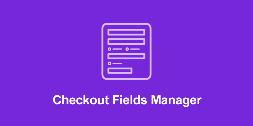 checkout-fields-manager-product-image.png