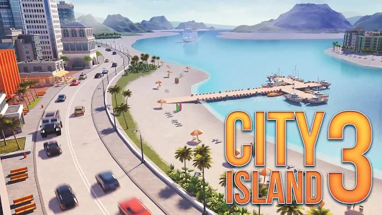 city-island-3-building-sim-mod-money-free-for-android-png.5175