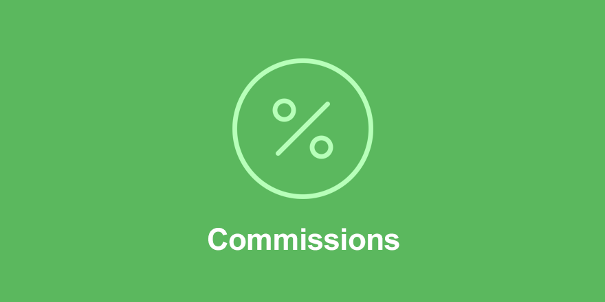 commissions-featuerd-image.png