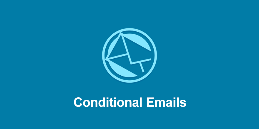conditional-emails-featured-image.png
