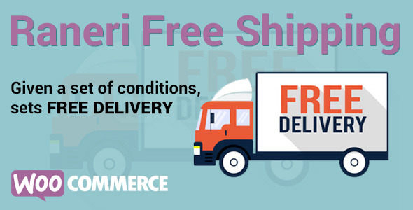 Conditional Free Shipping - WooCommerce Plugin.jpg