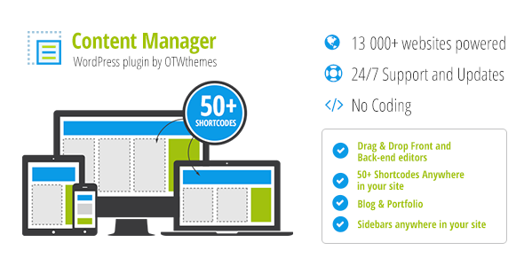Content Manager for WordPress.png