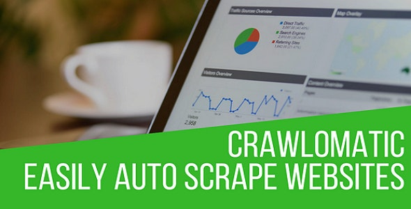crawlomatic-multisite-scraper-post-generator-jpg.29582