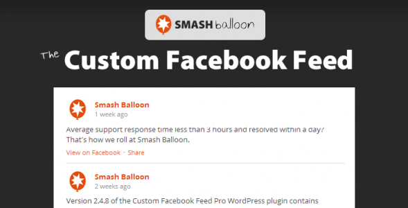 custom-facebook-feed-pro-smash-png.20982