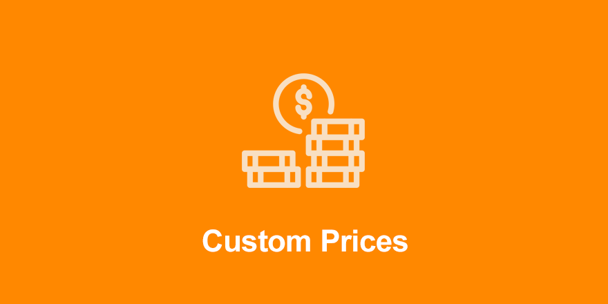 custom-prices-product-image.png