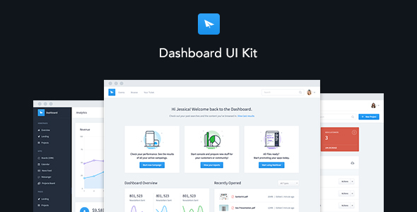 dashboard-themeforest-cover.__large_preview.jpg