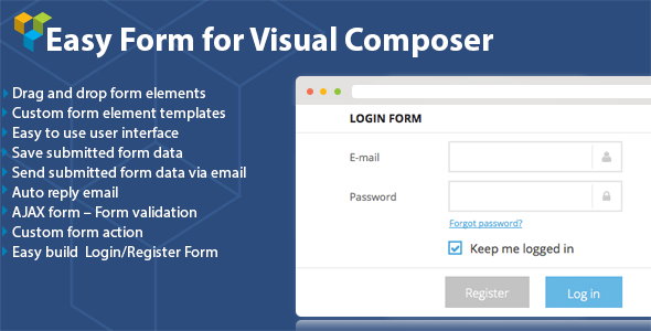 dhvc-form-wordpress-form-for-wpbakery-page-builder-png.955