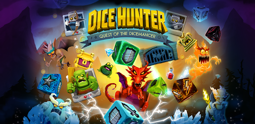 dice-hunter-quest-of-the-dicemancer-%D0%9Cod-unlimited-health-free-dices-more-free-for-android-png.3895