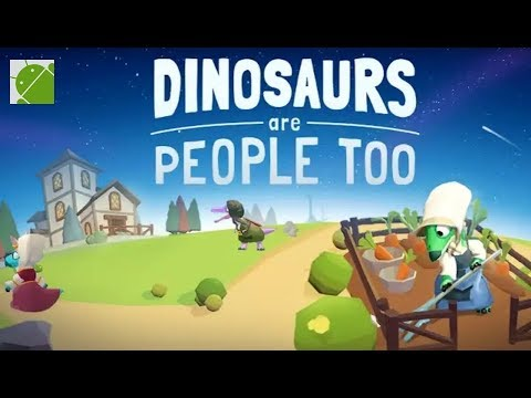 dinosaurs-are-people-too-mod-money-free-for-android-png.3897